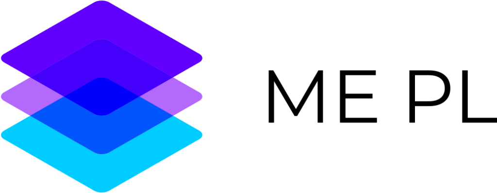 This image has an empty alt attribute; its file name is 2020-ME-PL-CONSULTING-Logotypy-RGB-bez-tła-1-1-1024x397.png